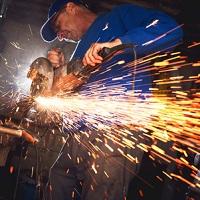 Срок давности имущественного вреда от работодателя