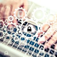 Роскомнадзор подготовил рекомендации по составлению политики обработки персональных данных