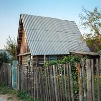 Разработаны правила признания садового дома жилым