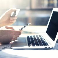 Безвозмездные денежные переводы физлиц с карты на карту не облагаются НДФЛ