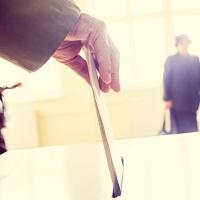 КС РФ указал законодателю на необходимость скорректировать положения КАС об РФ обжаловании партиями итогов выборов