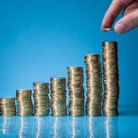 Роструд: работодатель должен выплачивать премии, если закрепил соответствующие положения в системе оплаты труда