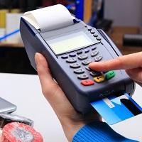 Предпринимателям на ЕНВД и ПСН выделено два дополнительных дня для регистрации ККТ