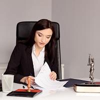 Уточнены порядок ведения реестров ЕИС нотариата и требования к содержанию реестра