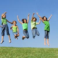 Уточнены требования к организациям, осуществляющим деятельность в сфере отдыха и оздоровления детей