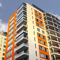 КБК для выплат в связи с изъятием или выкупом жилых помещений