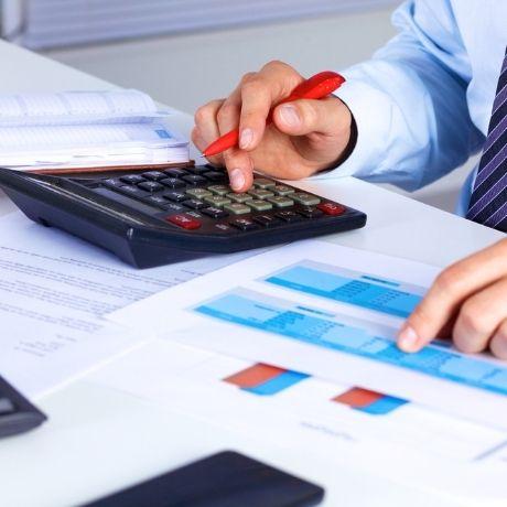 Разъяснен порядок исчисления налоговой базы по налогу на имущество организаций в отношении имущества, полученного в лизинг
