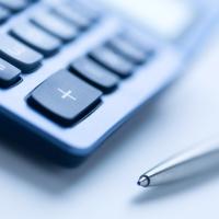 С 22 мая – обновленные формы обоснований бюджетных ассигнований федеральных ГРБС