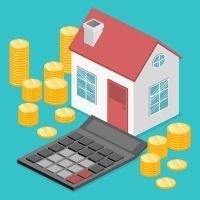 Размер имущественного вычета может быть увеличен