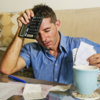 ЦБ РФ: платежи за просрочку кредита не могут быть выше законной неустойки