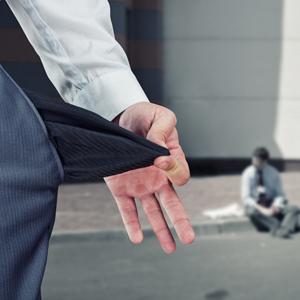 Банкротство физических лиц с 1 октября 2015 г
