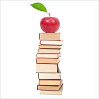 Федеральный перечень рекомендуемых для использования в школах учебников сократится вдвое