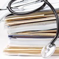 Перечни медицинских изделий будут формироваться по единым правилам