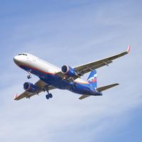 Авиакомпании будут получать субсидии при полетах с технической посадкой