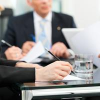 В Госдуму внесен проект закона о саморегулируемых организациях в сфере финансовых рынков