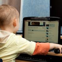 Запущен пилотный проект по защите персональных данных детей