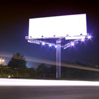 За установку или эксплуатацию рекламной конструкции без соответствующего разрешения могут увеличить штрафы для граждан и должностных лиц