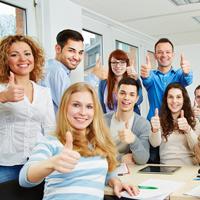 При Минобрнауки России образован Совет по развитию социального партнерства в сфере образования, молодежной политики и защиты детства