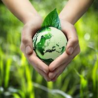 Полномочия государственных инспекторов в области охраны окружающей среды могут расширить