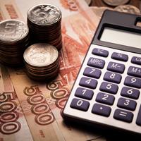 Главы муниципалитетов могут получить возможность контролировать расходы муниципальных служащих