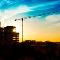 Градостроительный контроль может появиться на муниципальном уровне