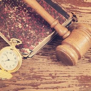 Гражданское и арбитражное судопроизводство: на пути к сближению