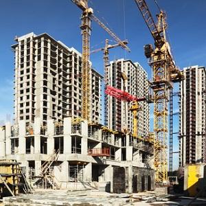 Стройка без риска? или Новые гарантии для дольщиков