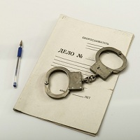 Обвиняемый по уголовному делу вправе получить копию постановления, если этого не произошло для него как подозреваемого