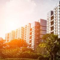 Сотрудникам правоохранительных органов могут предоставить дополнительные жилищные гарантии