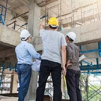 Стоимость инженерных сетей не включается в налоговую базу по налогу на имущество