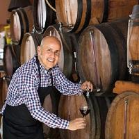 Организации и ИП на отдельных спецрежимах могут торговать алкоголем без ККТ до 1 июля 2018 года