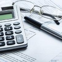 Правопреемник вправе списать убытки присоединенной компании только при наличии первичных документов
