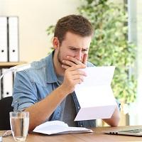 НДФЛ с компенсаций работникам (разъяснения Минфина)