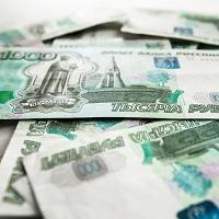 Правительство выделило 14,5 млрд руб. на повышение зарплаты бюджетников в сфере образования, науки, культуры и здравоохранения в текущем году