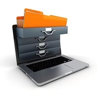 Ввести электронные трудовые книжки планируется с 1 января 2020 года
