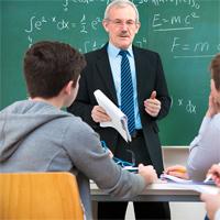 Директору техникума за совмещение должности педагога положена дополнительная зарплата