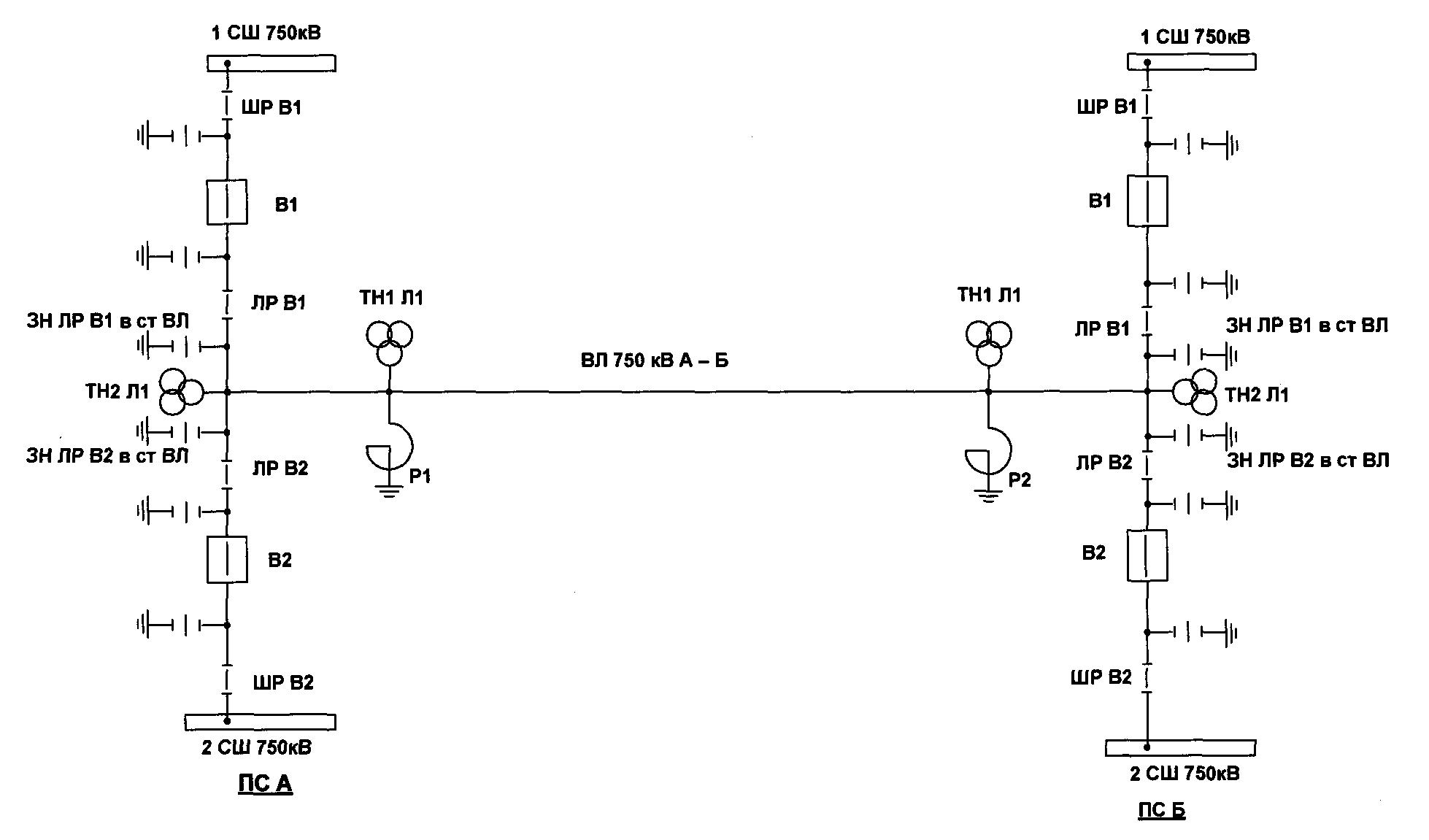 тс-9 электромагнитные явления ответы 1 вариант