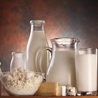 Изменится порядок размещения молочных продуктов в магазинах (с 1 июля)