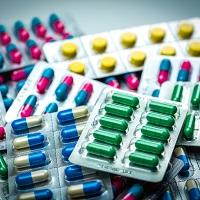 Патентная чистота лекарственного препарата будет проверяться на этапе его госрегистрации