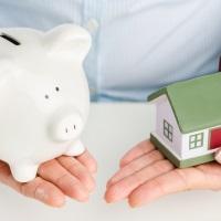 С 1 ноября микрофинансовые организации не вправе выдавать займы физлицам под залог жилья