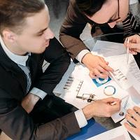 Предлагается скорректировать методику контроля за сохранением числа работников компаний