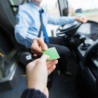 ФНС России рассказала, как применять ККТ при продаже билетов в транспорте