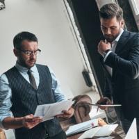 Разъяснены нюансы контроля в сфере закупок, осуществляемых в соответствии с Законом № 44-ФЗ