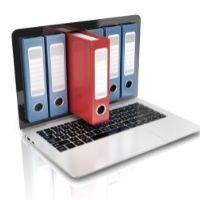 Правительство РФ утвердило правила ведения реестра исполнителей государственных и муниципальных услуг в социальной сфере