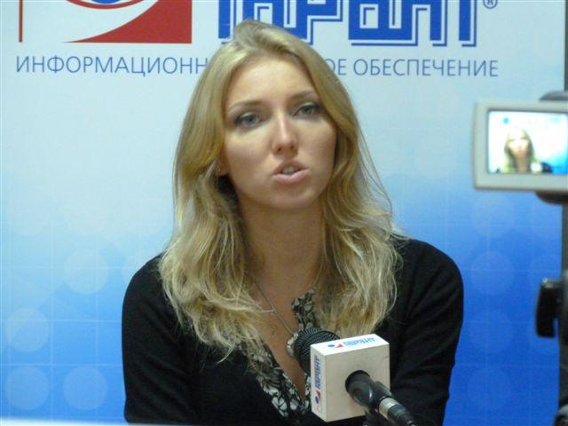 Заказать домовой знак на дом в москве