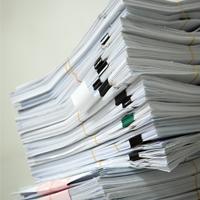 Список документов которые нужно запросить у контрагента