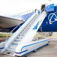 Закон о невозвратных тарифах на авиаперевозки принят Госдумой