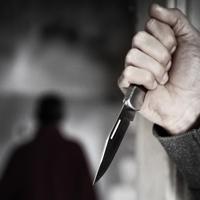 В 30 регионах РФ в первом полугодии 2014 года выросло число убийств