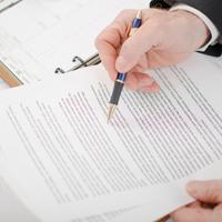 Начата разработка законопроекта о приостановлении проверок малого бизнеса