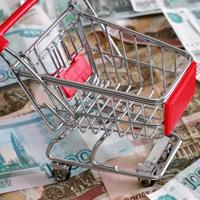Полномочия Правительства РФ по регулированию порядка осуществления закупок импортного оборудования, работ, услуг за рубежом могут расширить